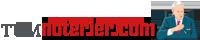 Türkiye Noterleri Adres Telefon Harita Bilgileri